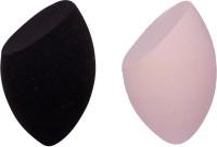 Jenna Cosmetics Professional Beauty Blender Sponge - Maverick Series (Pack of 2)