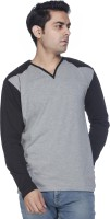 Buy Mens Clothing - Pullover online
