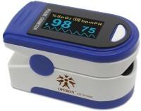https://rukminim1.flixcart.com/image/200/200/pulse-oximeter/d/h/7/operon-io2-original-imae8qdweggkrmek.jpeg?q=90