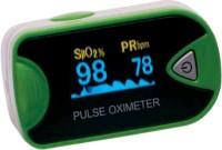 https://rukminim1.flixcart.com/image/200/200/pulse-oximeter/d/n/s/romsons-oxee-check-original-imaedtz43p3zsmgd.jpeg?q=90