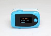 https://rukminim1.flixcart.com/image/200/200/pulse-oximeter/f/e/8/lars-medicare-po813-original-imaejzs4kusrurtp.jpeg?q=90