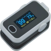 https://rukminim1.flixcart.com/image/200/200/pulse-oximeter/f/q/e/aero-fingertip-original-imaecv7abhhy6nmc.jpeg?q=90