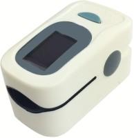 Vkare PO-VKB0095 Pulse Oximeter(White)