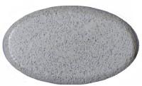 Mobizworld Lady Pumice Stone