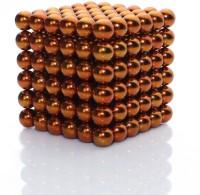 iBuckyBalls Executive Edition D5mm 216- Orange(216 Pieces)