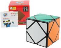 Shengshou Skwewb Cube(1 Pieces)