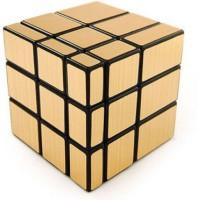 Shengshou Golden Cube(1 Pieces)