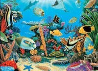 Buy Toys - Puzzle online