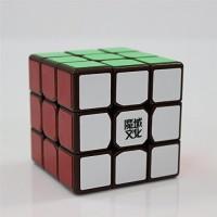 Buy Toys - Mirror Cube. online