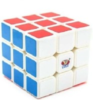 Sreshta SQUARE Magic Cube(1 Pieces)