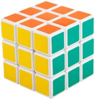 TCS Cube(1 Pieces)