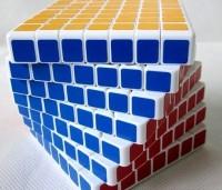 Shengshou Shengshou 7X7 7.5Cm Speed Cube(1 Pieces)