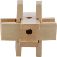 Kaatru Wooden Puzzle Toys V5(1 Pieces)