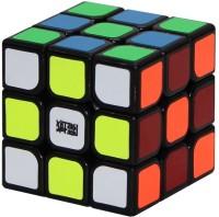 MoYu AoLong mini 3x3 Black(1 Pieces)