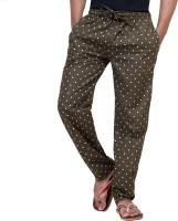 London Bee Mens Sleepwear Pyjama(Pack of 1)