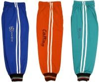 Doller Boys Pyjama(Pack of 3)