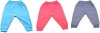 NammaBaby Baby Boys Pyjama(Pack of 3)