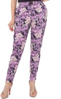 Buy Womens Clothing - Nightwear online