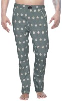 Clickroo Men's Slim fit pyjama Pyjama(Pack of 1)