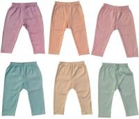 Shanti Store Girls Pyjama(Pack of 4)