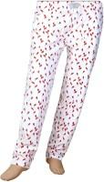 London Bee Mens Printed Pyjama(Pack of 1)
