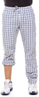 Sports 52 Wear Men's Lounge Wear Pyjama(Pack of 1)