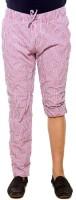 Sports 52 Wear Men's Lounge Wear Pyjama(Pack of 1)