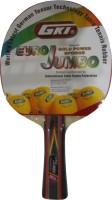 GKI Euro Jumbo(Weight - 75 g)