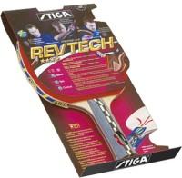 Stiga Revtech
