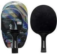 Donic Carbotech 50 Table Tennis Racquet(Weight - 88 g)
