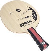 Joola K7 Multicolor Table Tennis Blade(90 g)