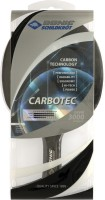Donic Carbotec 3000(Black, Weight - 290 g)