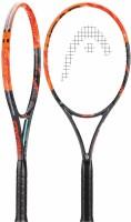 Head Graphene XT Radical MPA Multicolor Unstrung Tennis Racquet(480 g)