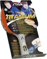Stiga Titanium
