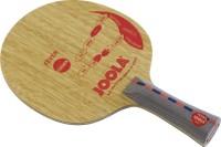 Joola Rosskopf Fever Table Tennis Racquet
