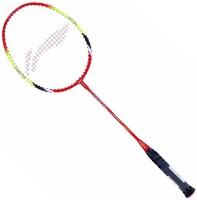 Li-Ning, iShake... Sports & Fitness Gear