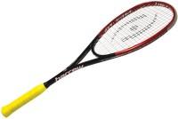 Buy Sports Fitness - Squash Racket. online