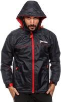 Sports 52 Wear RW1295 Solid Men Raincoat