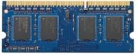 Lenovo Genuine Memory DDR3 4 GB (Dual Channel) Laptop (4GB PC3-12800 DDR3L-1600MHz SODIMM)(Black)