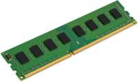 KINGSTON KVR DDR3 4 GB (Single Channel) PC (KVR16N11S8/4-SP)(Green)
