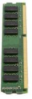KINGSTON ValueRAM DDR3 2 GB PC DRAM (KVR1333D3S8N9/2G)