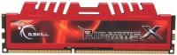 G.Skill RipjawsX DDR3 8 GB PC (F3-12800CL10S-8GBXL)