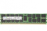 Samsung DDR4 DDR4 16 GB (Dual Channel) Server (M393a2g40db0-Cpb00)(Green)