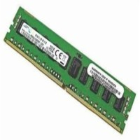 SAMSUNG DDR4 DDR4 8 GB (Dual Channel) Server (M393A1G40DB0-CPB)(Green)