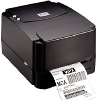 TSC TTP 244 PRO Thermal Receipt Printer