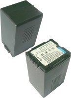 Powerpak DU 31 Rechargeable Li-ion Battery
