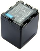 Powerpak VBN-260 Rechargeable Li-ion Battery