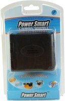 Power Smart BP-U60 Rechargeable Li-ion Battery