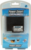 Power Smart 950mah, Replacement For Sony Np-Fh50 Rechargeable Li-ion Battery