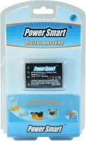 Power Smart 1050mah For Fuji Np-60 Rechargeable Li-ion Battery